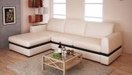 Мягкая мебель Мэдисон за 67000.0 руб