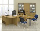Офисная мебель Мебель для персонала Менеджер за 1950.0 руб
