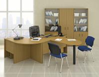 Мебель для персонала Мебель для персонала Менеджер за 1 853 руб