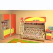 Комплект мебели Детские гарнитуры за 12000.0 руб