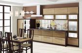 Мебель для кухни Миа за 15000.0 руб