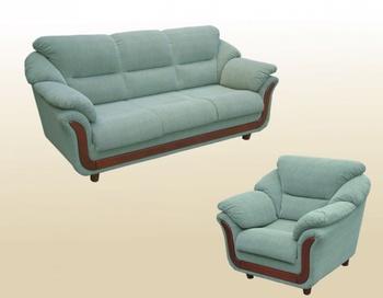 Комплекты мягкой мебели Милан за 42 000 руб