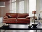 Офисная мебель Милан за 19882.0 руб