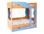 Корпусная мебель Детская Мини дуэт за 10350.0 руб