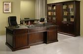 Офисная мебель Министр за 130460.0 руб