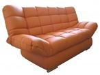 Мягкая мебель Мишель 2М за 29000.0 руб
