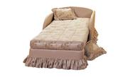 Мягкая мебель Мон блан за 56300.0 руб