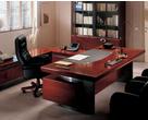 Офисная мебель Мон Иле за 813647.0 руб