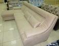 Мягкая мебель для дома Монако