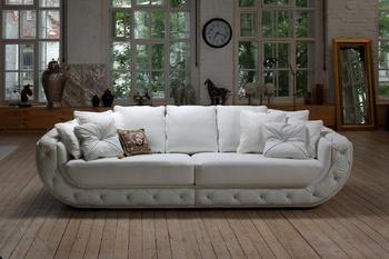 Комплекты мягкой мебели Мягкая мебель Монте за 17 152 руб