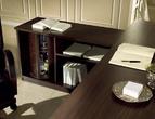 Офисная мебель Монза за 20320.0 руб