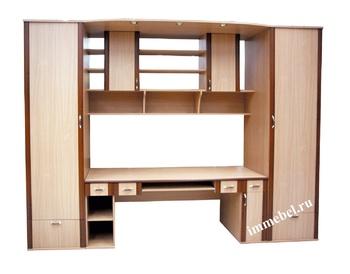 Корпусная мебель Детская Мост за 20 070 руб