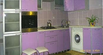 Кухонные гарнитуры Кухонный гарнитур за 16 000 руб