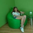 Мягкая мебель «Адмирал» за 2500.0 руб