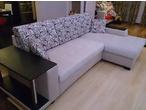 Мягкая мебель Диван угловой за 25000.0 руб