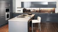 Мебель для кухни Neve за 35000.0 руб