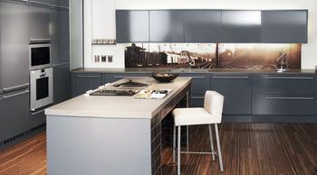 Кухонные гарнитуры Neve за 35 000 руб