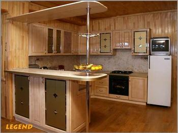 Кухонные гарнитуры кухонные гарнитуры за 7 200 руб