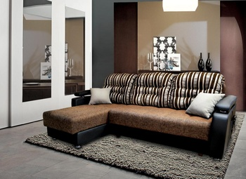 Диваны Мягкая мебель за 16 000 руб