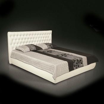 Кровати Кровать Николь за 26 116 руб