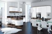 Мебель для кухни Нубия за 30000.0 руб