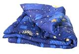 Одеяло за 390.0 руб