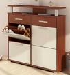 Мебель для прихожей О-08 за 4270.0 руб