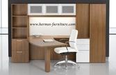 Офисная мебель за 15000.0 руб