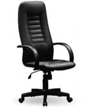 """Кресла для руководителей Кресло """"Пилот-2"""" за 4 900 руб"""