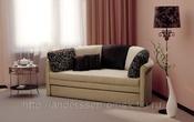 """Мягкая мебель Диван-кровать """"Ольборг"""" (еврософа) за 55527.0 руб"""