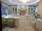 Мебель для кухни Франческа за 35000.0 руб