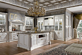 Мебель для кухни Olimpo за 60000.0 руб