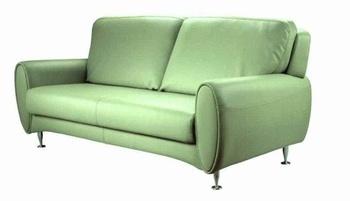 Мебель для баров и ресторанов Диван для кафе и ресторана Омега за 8 216 руб