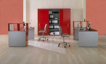 Мебель для персонала Он-Лайн за 6 042 руб