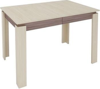 Обеденные столы Орфей-16.1 за 6 520 руб