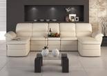 Мягкая мебель Орион за 64500.0 руб