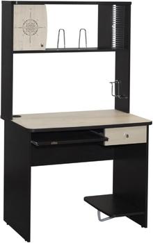 Компьютерные столы Орион-2.10 за 6 660 руб