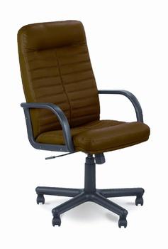 Кресла для руководителей Кресло ORMAN за 4 980 руб