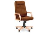 """Офисная мебель Кресло руководителя """"Орман"""" ЕХ за 7600.0 руб"""