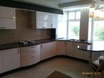 Мебель для кухни КУХОННЫЙ ГАРНИТУР ХАЙ-ТЕК за 25000.0 руб