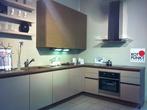Кухонный гарнитур за 40000.0 руб