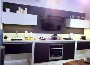 Кухонные гарнитуры Кухонный гарнитур за 40 000 руб