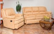 Мягкая мебель Овация за 43991.0 руб