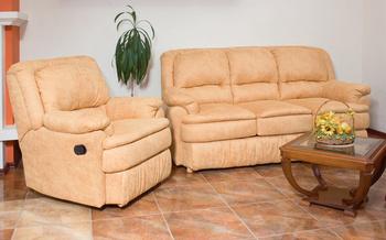 Комплекты мягкой мебели Овация за 43 991 руб