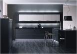 Мебель для кухни ОКСФОРД за 25000.0 руб