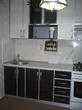 Мебель для кухни Кухонный гарнитур за 17000.0 руб