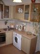 Кухонный гарнитур за 14000.0 руб