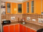 Мебель для кухни Кухня за 17000.0 руб