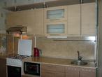 Кухня за 13000.0 руб