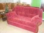 Мягкая мебель Яна за 11800.0 руб